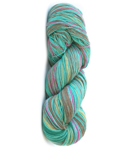 Zitron Filigran Multi Yarn