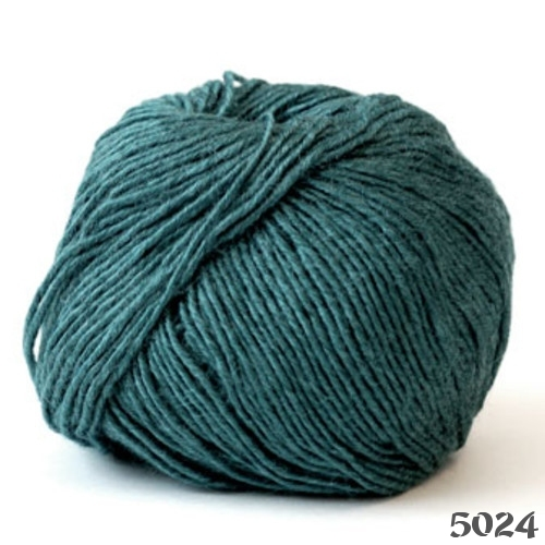 Zitron Patina Yarn 5024 Juniper