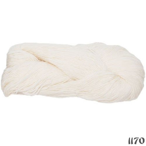 Zitron Unisono 1170 Winter White