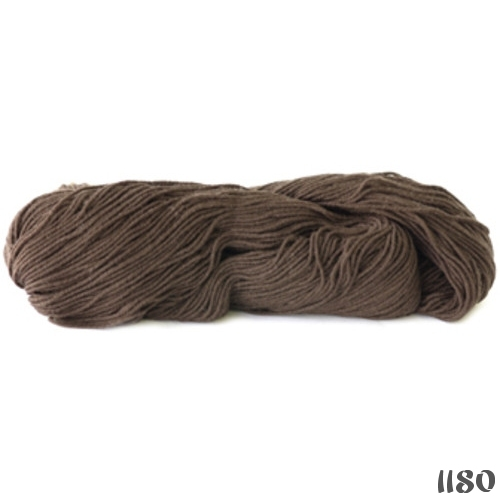 Zitron Unisono 1180 Earth Brown